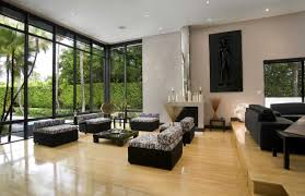 living room japanese style living room design interior modern