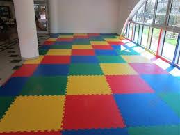 tappeti in gomma per bambini atossico polymat light per bambini