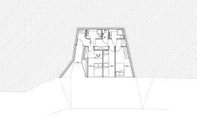 modern french house design casa jura by jds architects