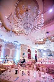 Elite Home Design Brooklyn by Elite Palace Weddings Get Prices For Wedding Venues In Woodside Ny