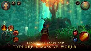 villagers 3 apk free 3d mmo villagers heroes apk free