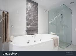 Small Bathroom With Shower And Bath Simple Bathroom With Shower And Bath 88 For Adding House Plan With