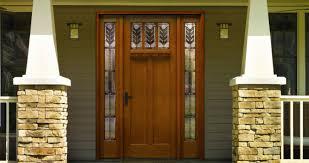 door exterior doors replacement beautiful front door replacement