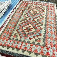 rugs for sale in western sydney nsw