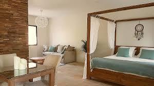 chambre avec privatif sud ouest chambre luxury chambre avec privatif sud ouest chambre