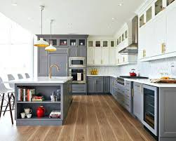 dark grey countertops with white cabinets white cabinets grey countertops image of get grey granite white