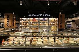 siege social monoprix s largest monoprix hypermarket makes official debut at doha