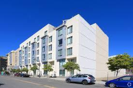 arc light apartments san francisco ca mission bay apartments for rent san francisco ca apartments com