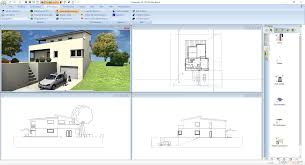 ashampoo 3d cad architecture 60 off coupon 100 worked