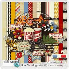 15 best scrap theme images on scrapbooking