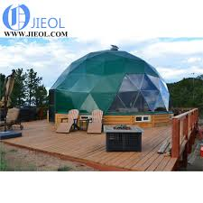 marvelous dome house 7700 gallery best inspiration home design