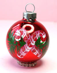 55 best painted ornaments images on balls