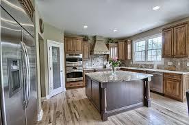 kitchen interior doors country kitchen with doors tile backsplash in