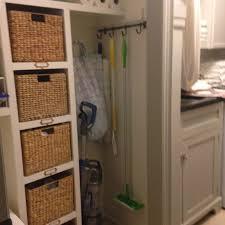 white wood linen closet organization linen closet organization