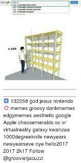 Help I Accidentally Build A Shelf Meme - google hepiac help i accidentally build a shelf help i