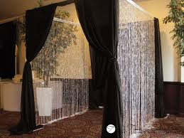 wedding arches montreal wedding decorations montreal centerpieces