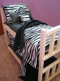 Woodworking Plans Doll Bunk Beds by Best 25 Doll Bunk Beds Ideas On Pinterest American Beds