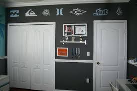 surf bathroom ideas themed bedroom contemporary kids by u2013 buildmuscle