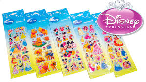 Minnie Mouse Easter Sticker Disney Princess Minnie And Mickey Mouse Winnie Pooh The Best