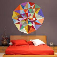 17 cute u0026 affordable diy teen bedroom ideas
