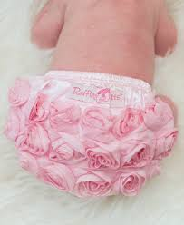 wholesale baby shower gifts for girls newborn baby presents