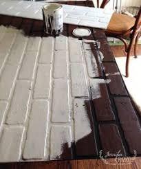 kitchen paneling backsplash 10 diy kitchen backsplash ideas you should not miss painted