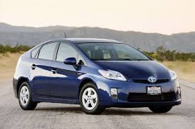 2012 toyota prius in toyota prius favorite of wealthy in ca orlando toyota in central fl