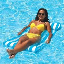 pool u0026 spa toys u2013 tagged