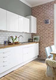 ikea kitchens designs kitchen white cabinets white kitchen design ideas inspiration