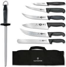 victorinox kitchen knives mypire