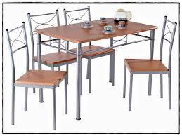 chaise de cuisine design pas cher table et chaises de cuisine design excellent chaises de cuisine