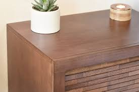 night stand nightstand woodwaves