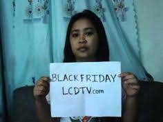 black friday tvs on sale best and the biggest pre black friday sale on tv black friday 3d