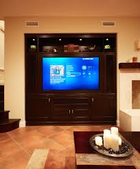 new arrival modern tv stand wall units designs 010 lcd tv wall units awesome custom tv stands decorating custom corner tv