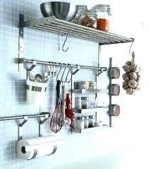 ustensiles de cuisine rangement pour ustensiles cuisine cuisine pot pour cuisine cuisine a