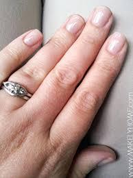 opi gel nail polish led light awesome gel nail polish without light belle gel nail polish blue