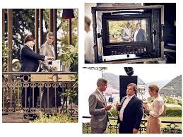 nespresso commercial actress jack black nespresso adds new tone advertising campaign with jack black