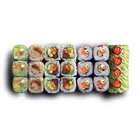 siege social sushi shop sushi shop restaurant japonais n 1 de la livraison à domicile de
