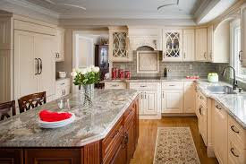 Kitchen Cabinet Cleaning Tips by How To Spring Clean Your Kitchen Angie U0027s List