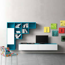 Wall Mounted Tv Unit Designs Best 25 Wall Mounted Tv Unit Ideas On Pinterest Tv Cabinets Tv