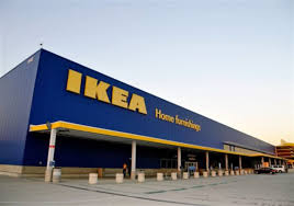 ikea to open store in columbus ohio pittsburgh post gazette