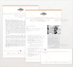 Cook Resume Sample Pdf by 9 Chef Resume Templates Download Documents In Pdf Word Psd