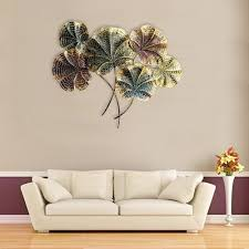 home decor on line where can i do online shopping for home decor products in india quora