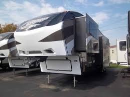 2015 keystone cougar 337fls fifth wheel fremont oh youngs rv