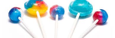 where can i buy lollipop sticks coating polishing pans loynds