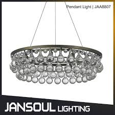 funky chandeliers for sale funky chandeliers for sale suppliers