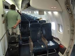 Delta Comfort Plus Seats Delta Airlines Reviews Fleet Aircraft Seats U0026 Cabin Comfort