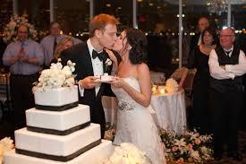 wedding cake cutting tradition wedding cake ideas