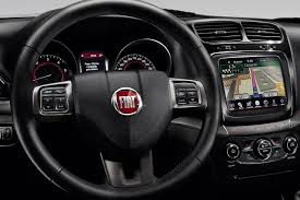 fiat freemont 2017 fiat freemont 2017 review 2018 new suv