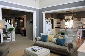 our living room moldings ceilings and jones design company